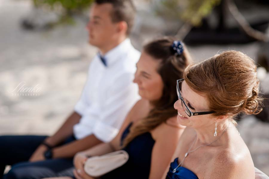 blue-venado-wedding-ceremony-with-family-and-friends-9