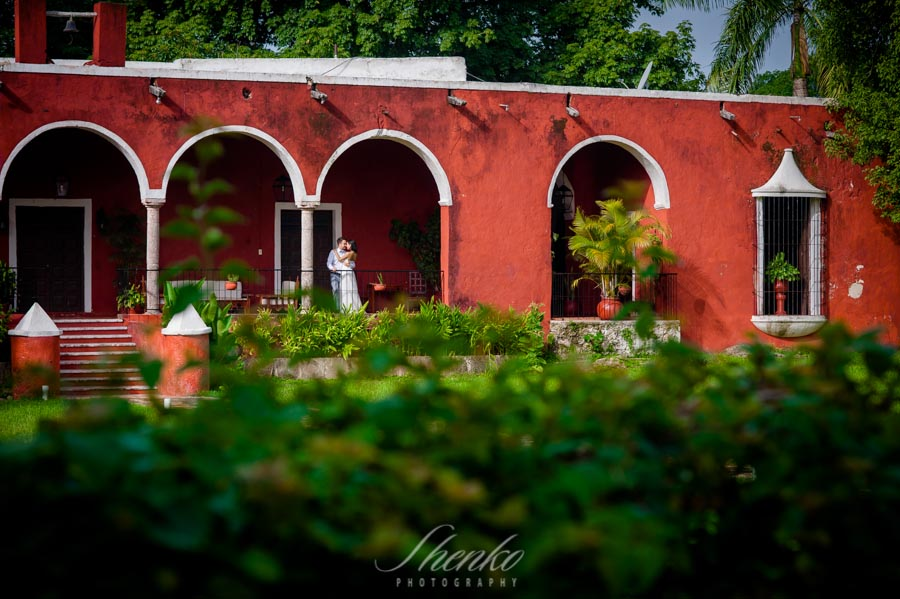 hacienda-san-miguel-weddings-in-mexico-1