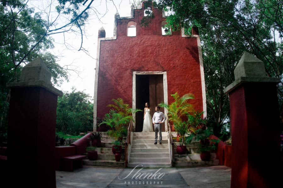 hacienda-san-miguel-weddings-in-mexico-11