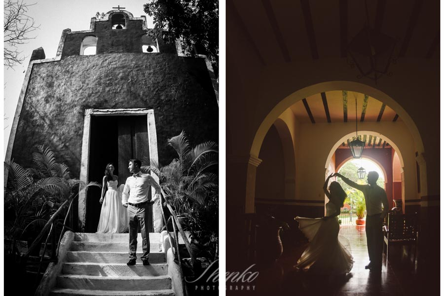 hacienda-san-miguel-weddings-in-mexico-12