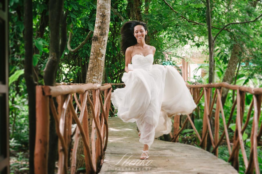 hacienda-san-miguel-weddings-in-mexico-18
