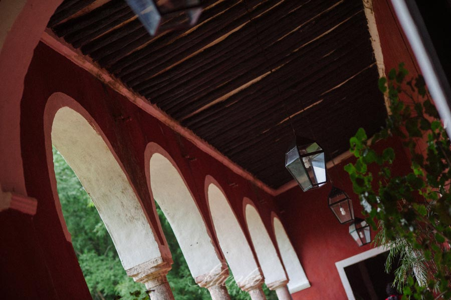hacienda-san-miguel-weddings-in-mexico-19