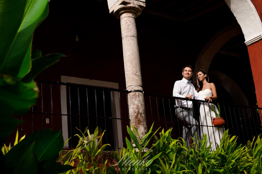 hacienda-san-miguel-weddings-in-mexico-2
