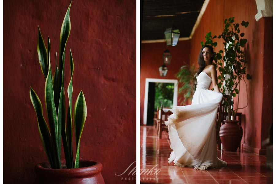 hacienda-san-miguel-weddings-in-mexico-20