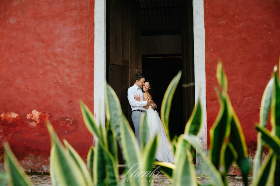 hacienda-san-miguel-weddings-in-mexico-21