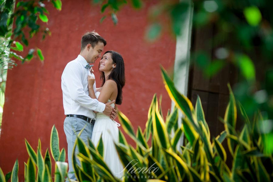hacienda-san-miguel-weddings-in-mexico-22
