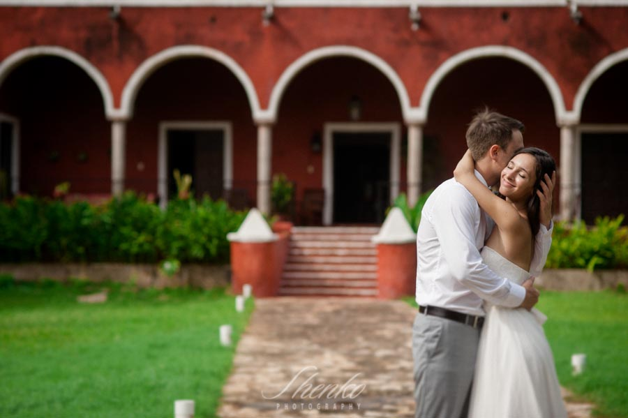 hacienda-san-miguel-weddings-in-mexico-4