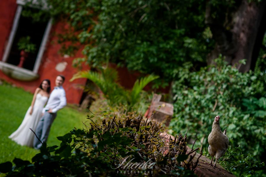 hacienda-san-miguel-weddings-in-mexico-6
