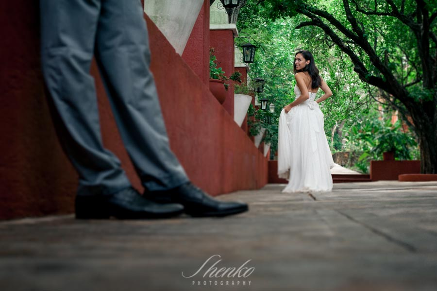 hacienda-san-miguel-weddings-in-mexico-7