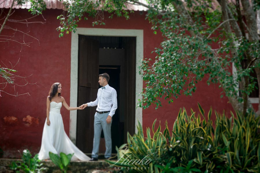 hacienda-san-miguel-weddings-in-mexico-8
