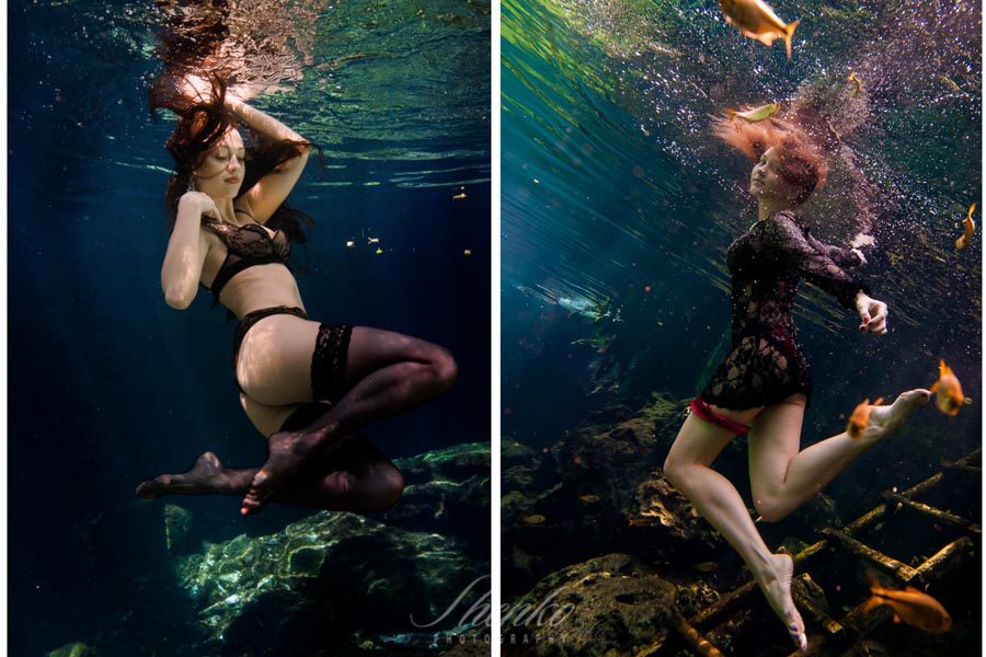 10-underwater-boudoir-in-mexico-1