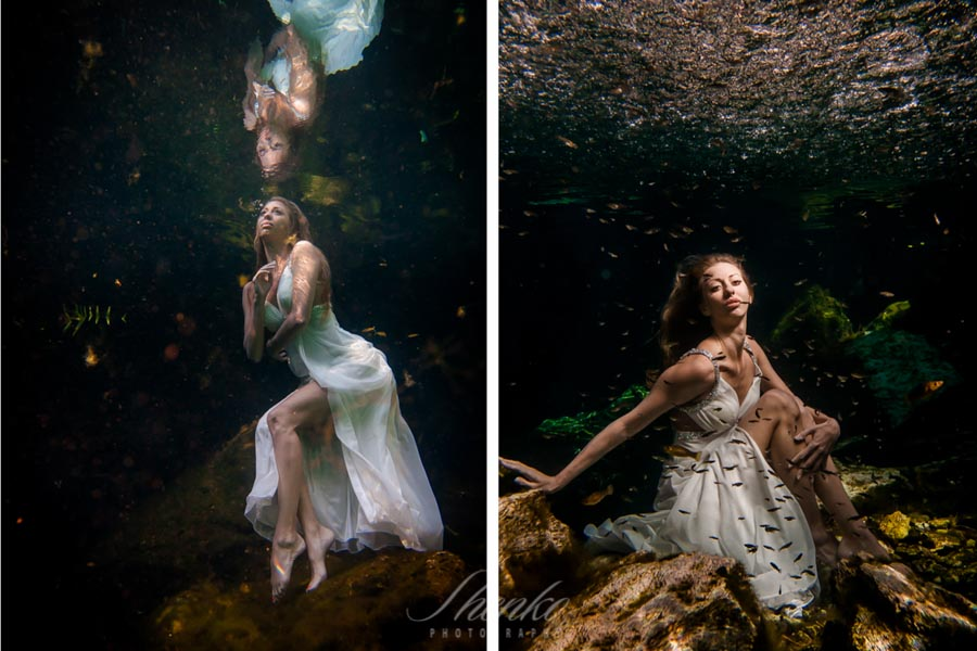 3-bride-under-the-water-with-fish-1