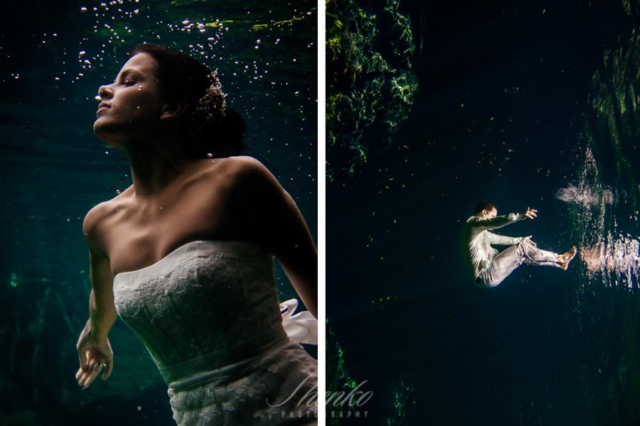 6-underwater-trash-the-dress-in-cenote-yucatan-1