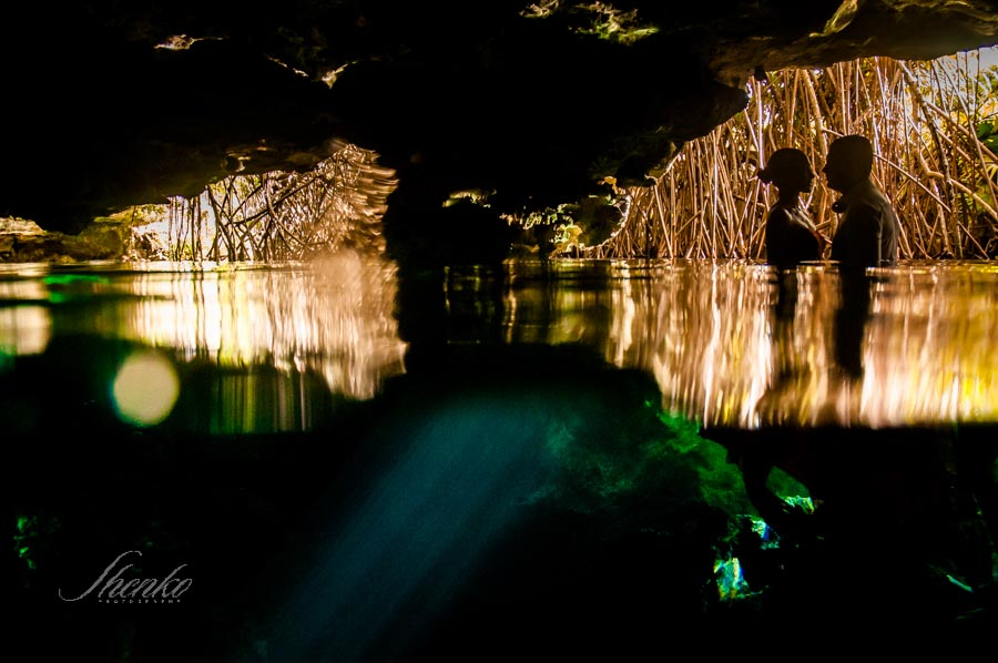 9-photo-session-in-cenotes-riviera-maya-1