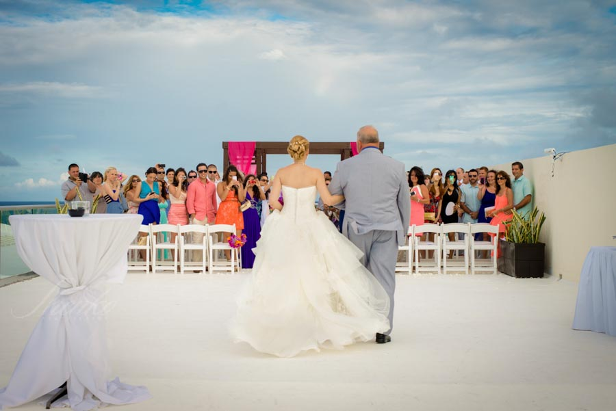 Wedding-at-azul-sensatori-riviera-maya-13