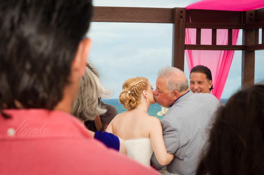 Wedding-at-azul-sensatori-riviera-maya-14