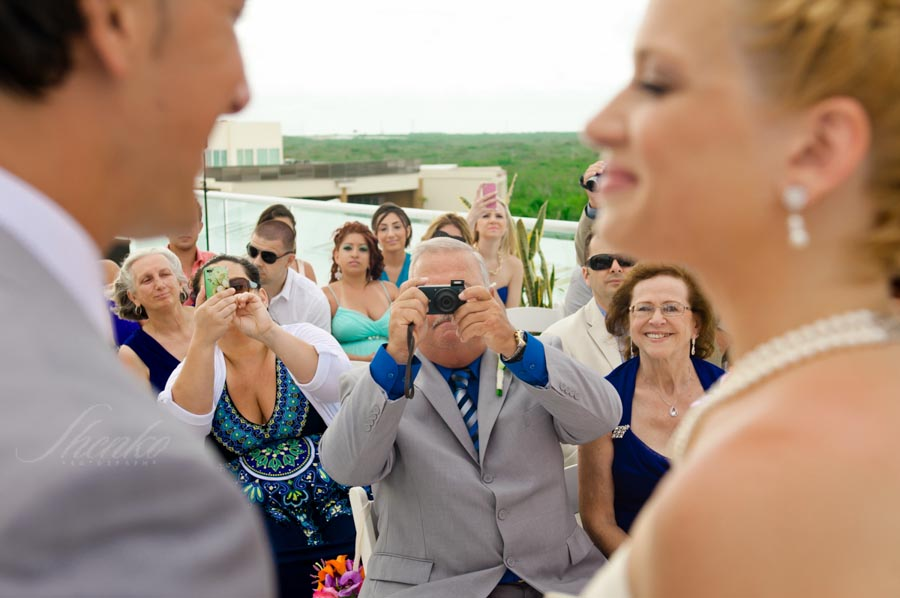 Wedding-at-azul-sensatori-riviera-maya-17