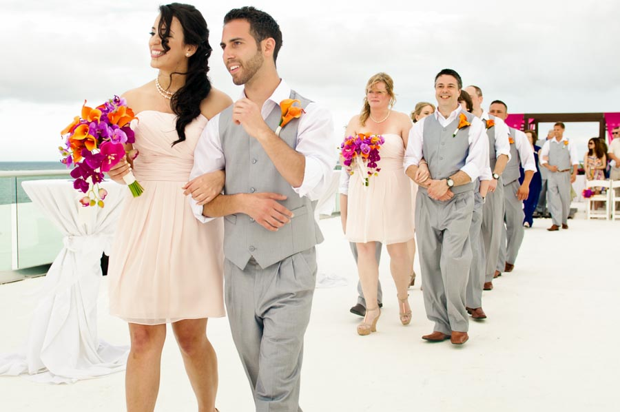 Wedding-at-azul-sensatori-riviera-maya-20