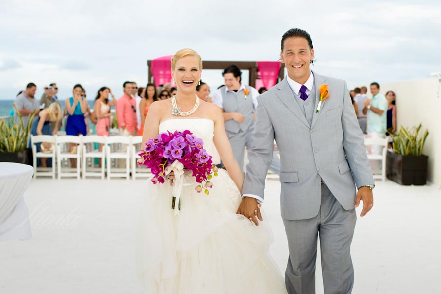 Wedding-at-azul-sensatori-riviera-maya-21