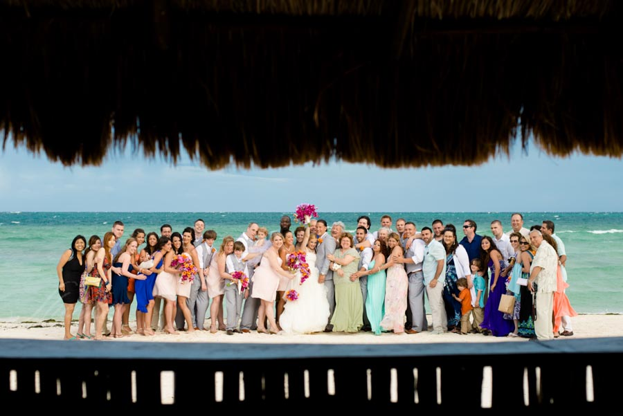 Wedding-at-azul-sensatori-riviera-maya-22