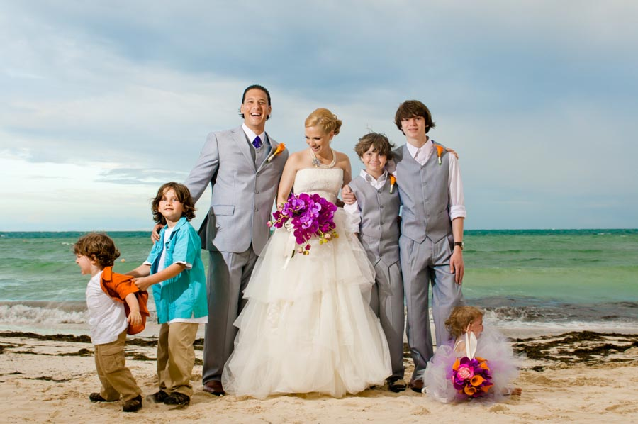 Wedding-at-azul-sensatori-riviera-maya-23