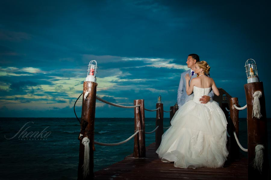 Wedding-at-azul-sensatori-riviera-maya-25