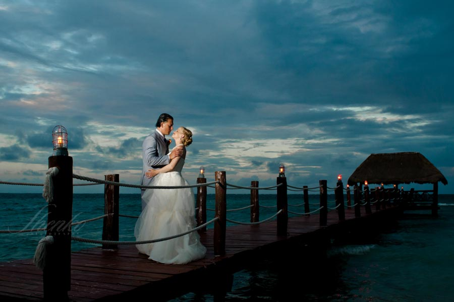 Wedding-at-azul-sensatori-riviera-maya-26