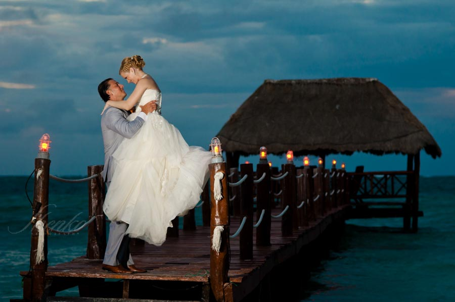 Wedding-at-azul-sensatori-riviera-maya-27