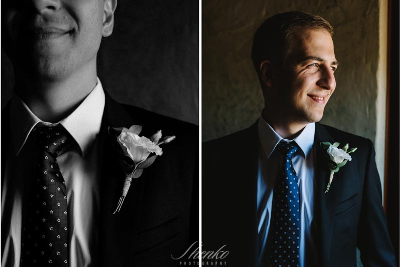 handsome-groom-portrait-in-tuscany-wedding