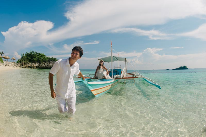 wpid3472-Malapascua-lovestory-photo-session-at-philippines-15.jpg
