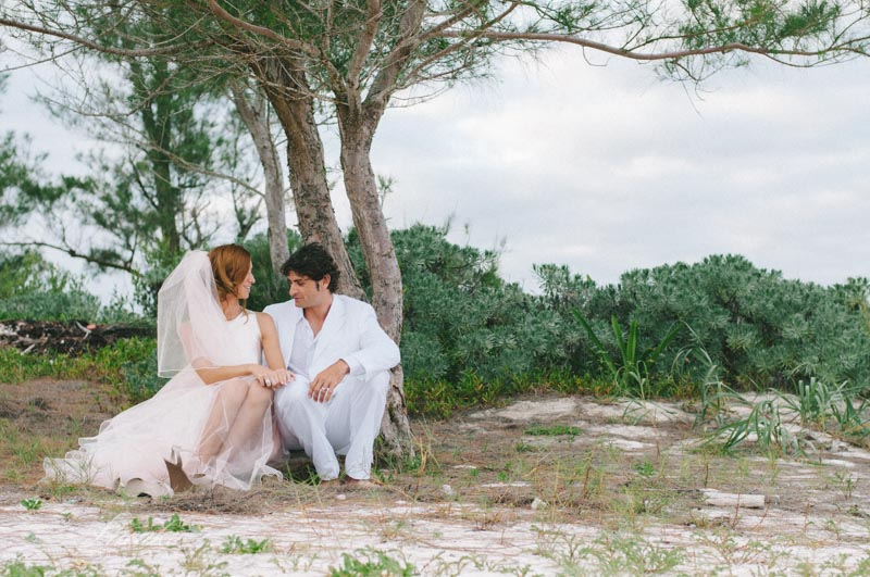 romantic photo session from elopement mexico