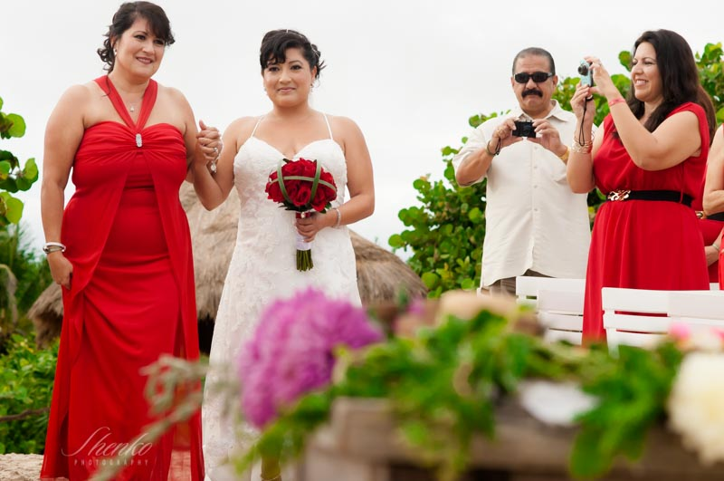 wpid3569-Mayan-wedding-at-blue-venado-1.jpg