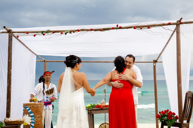 wpid3571-Mayan-wedding-at-blue-venado-2.jpg