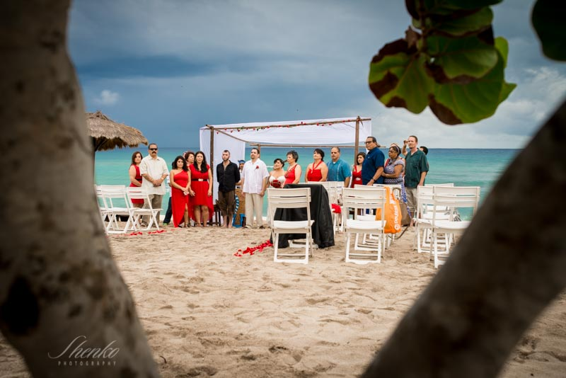wpid3573-Mayan-wedding-at-blue-venado-3.jpg
