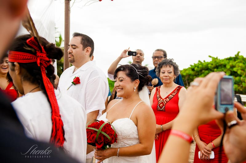 wpid3577-Mayan-wedding-at-blue-venado-5.jpg