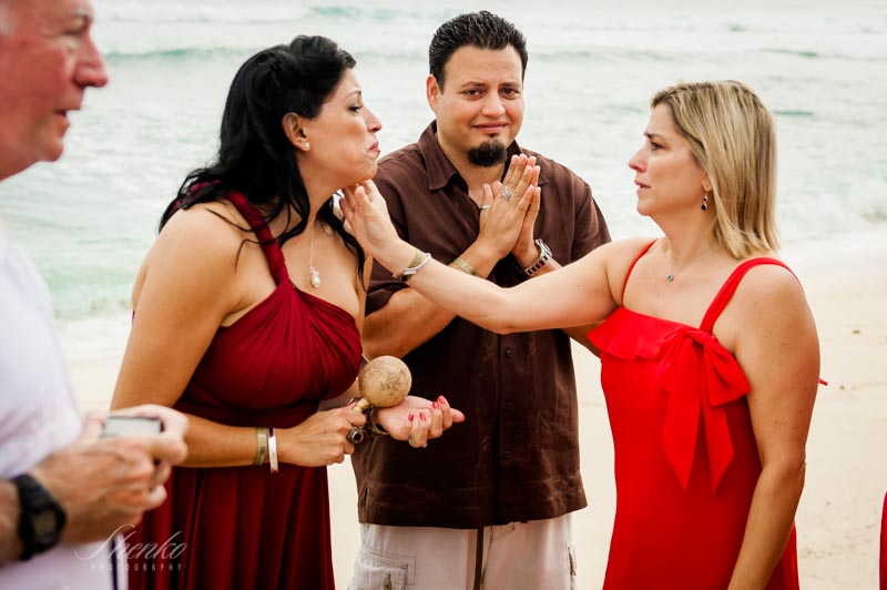wpid3585-Mayan-wedding-at-blue-venado-9.jpg