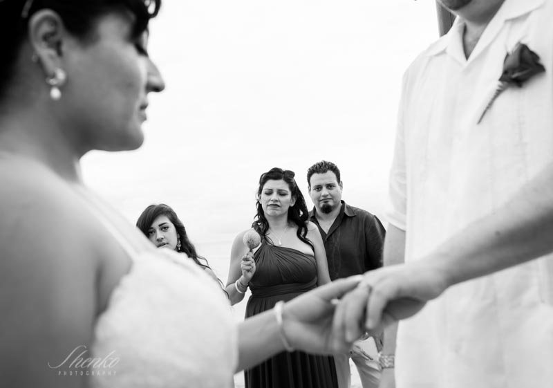 wpid3591-Mayan-wedding-at-blue-venado-12.jpg