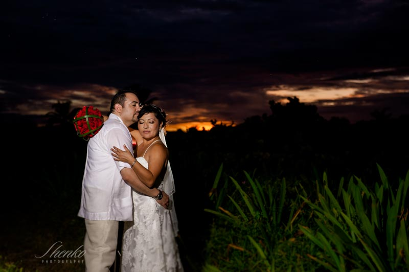 wpid3601-Mayan-wedding-at-blue-venado-17.jpg