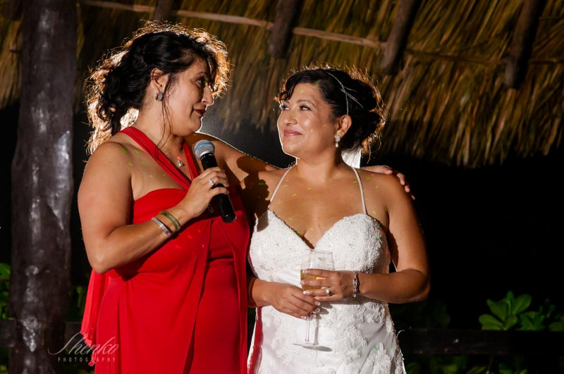 wpid3613-Mayan-wedding-at-blue-venado-23.jpg