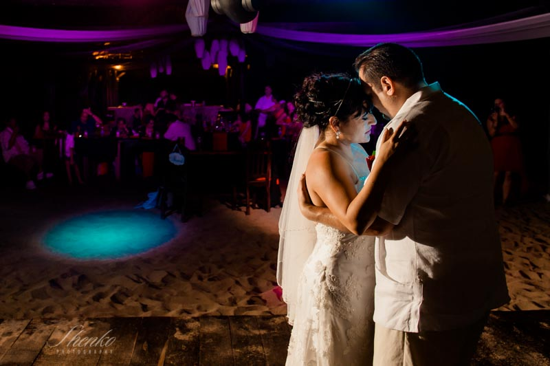 wpid3617-Mayan-wedding-at-blue-venado-25.jpg
