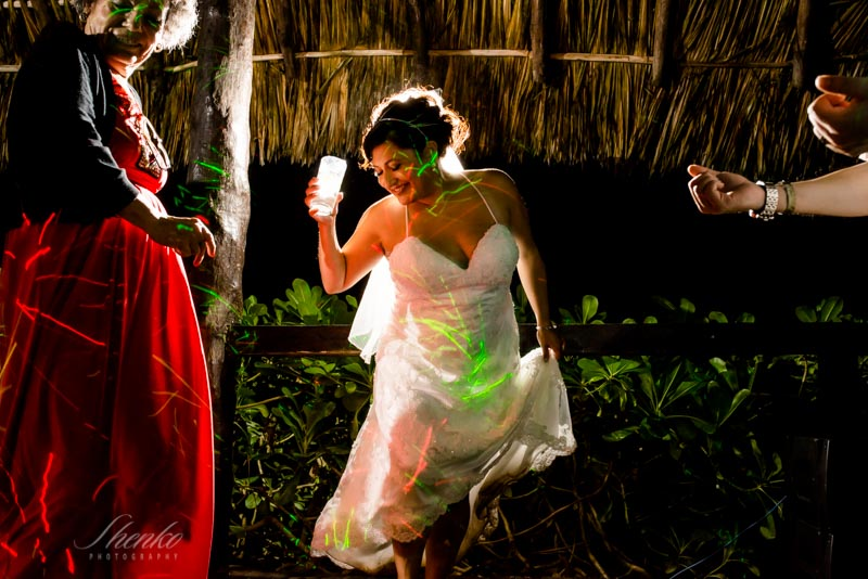 wpid3623-Mayan-wedding-at-blue-venado-28.jpg