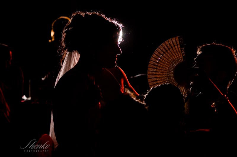 wpid3627-Mayan-wedding-at-blue-venado-30.jpg