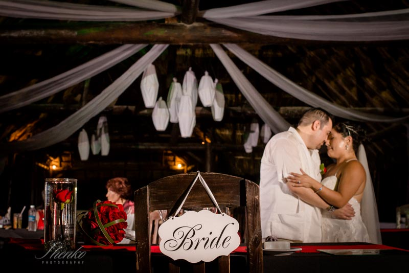 wpid3629-Mayan-wedding-at-blue-venado-31.jpg