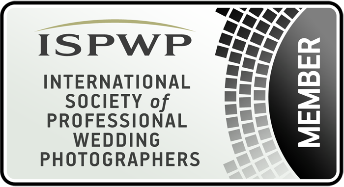 ispwp_badge_horiz_tall_large-copysss