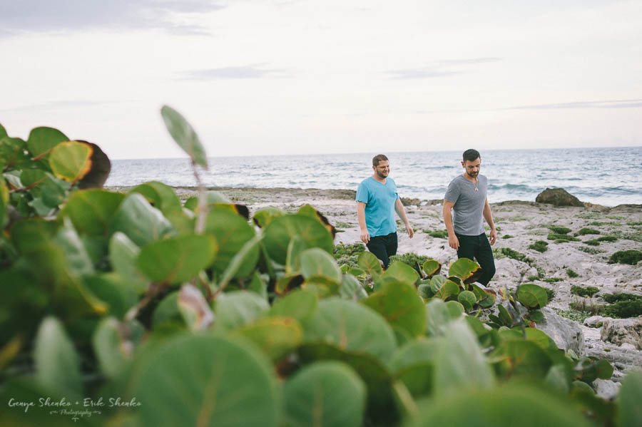 pre-wedding-photo-session-akumal-mexico-13