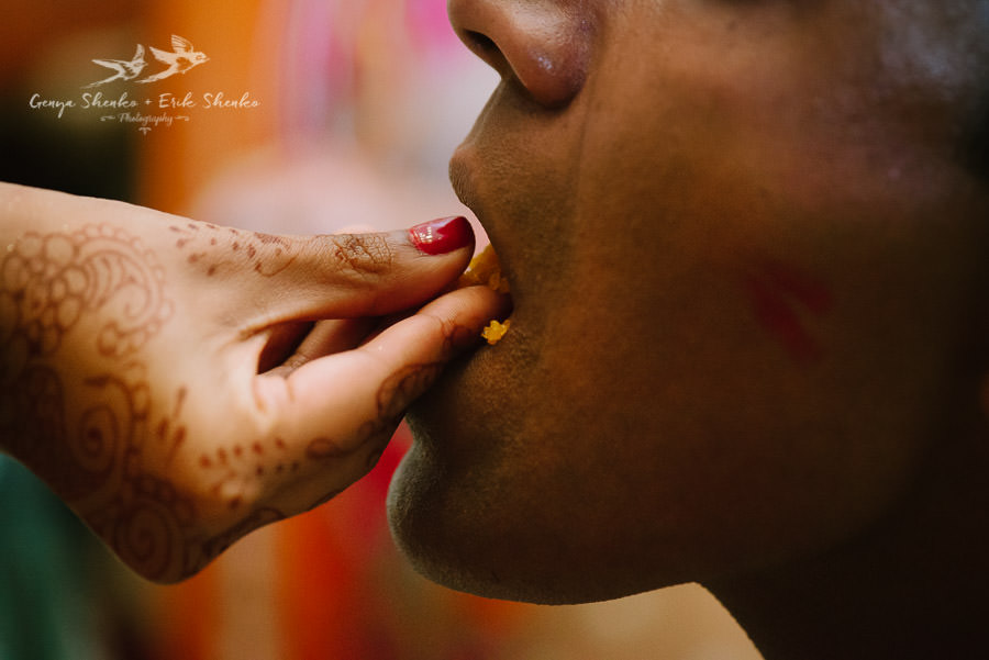 Hindu-wedding-paradisus-cancun-documentary-10