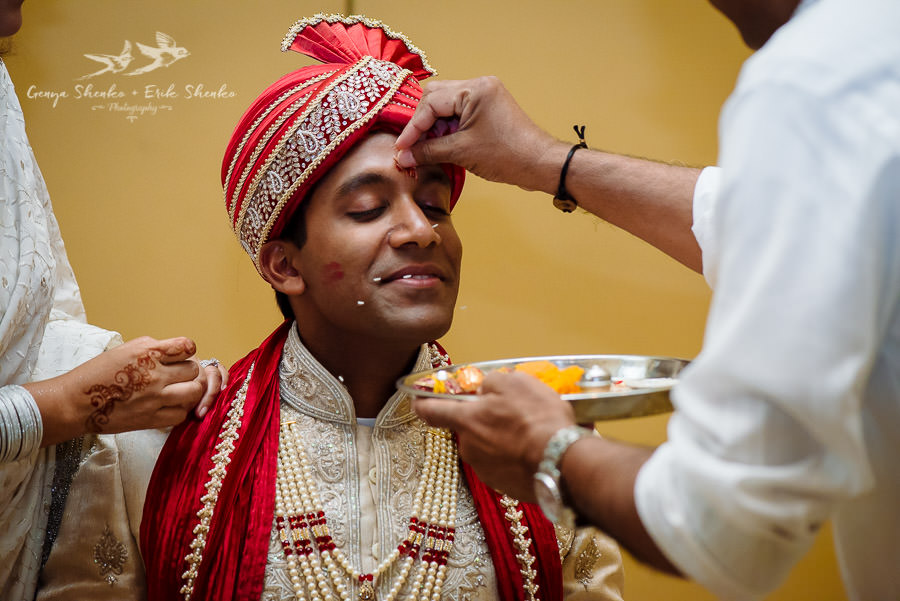 Hindu-wedding-paradisus-cancun-documentary-11