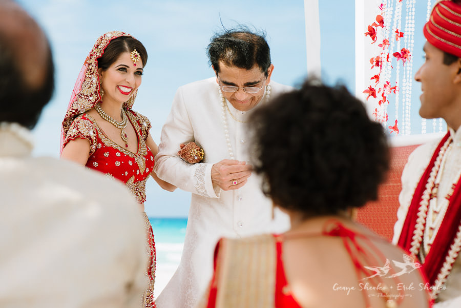 Hindu-wedding-paradisus-cancun-documentary-21