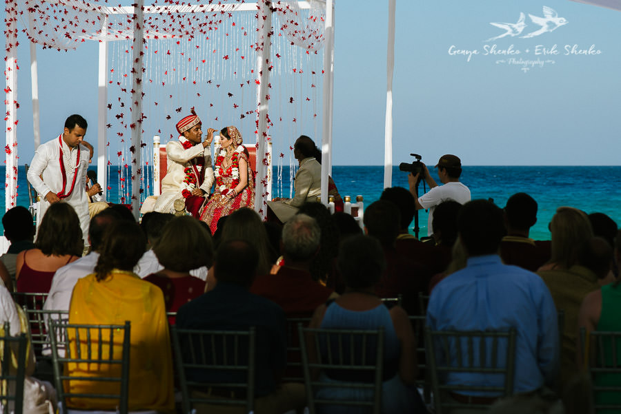 Hindu-wedding-paradisus-cancun-documentary-27