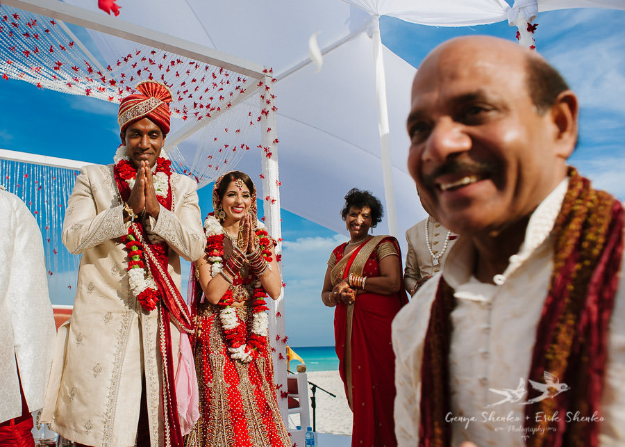 Hindu-wedding-paradisus-cancun-documentary-28